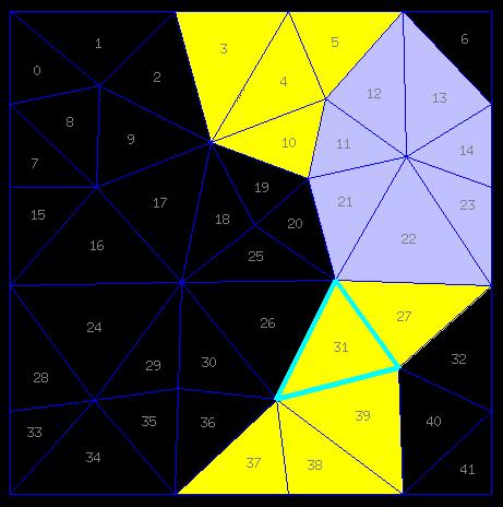 Petit jeujeu mathématique deviendra gros casse-tête - Page 5 Juillet_cavexe_a_heptagone