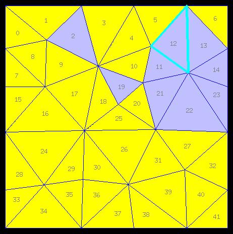 Petit jeujeu mathématique deviendra gros casse-tête - Page 5 Juillet_fin_sur_heptagone