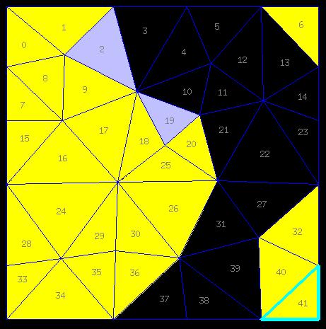 Petit jeujeu mathématique deviendra gros casse-tête - Page 5 Juillet_inverse_cavexe_a_heptagone