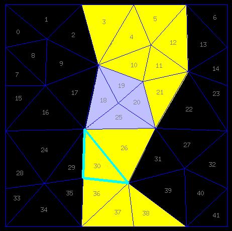 Petit jeujeu mathématique deviendra gros casse-tête - Page 5 Juillet_meilleur_cavexe