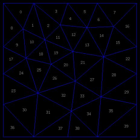 Petit jeujeu mathématique deviendra gros casse-tête - Page 3 Juin