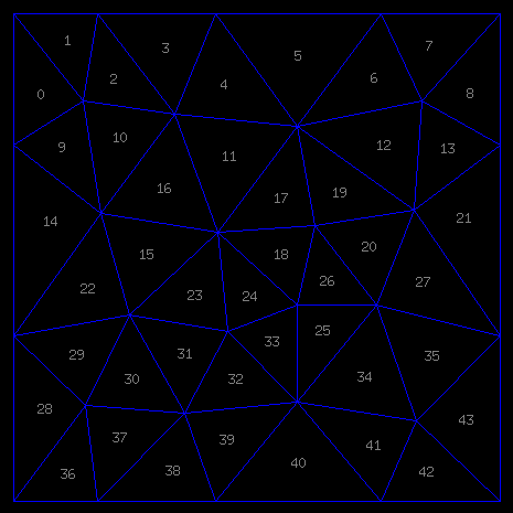 Petit jeujeu mathématique deviendra gros casse-tête - Page 2 Lundi