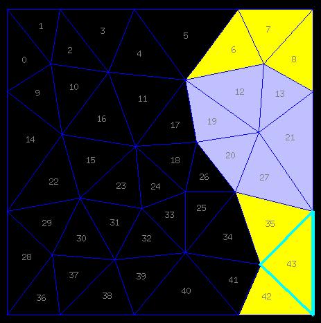 Petit jeujeu mathématique deviendra gros casse-tête - Page 2 Lundi_cavexe_preconise