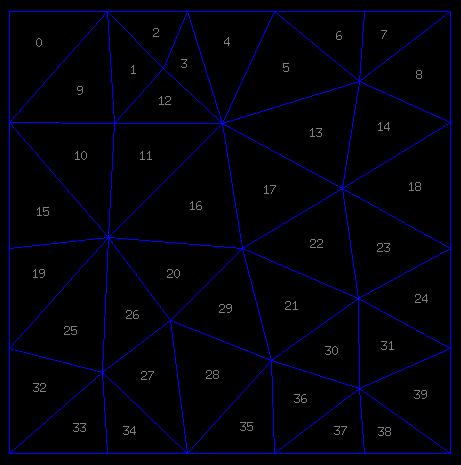 Petit jeujeu mathématique deviendra gros casse-tête - Page 2 Mai