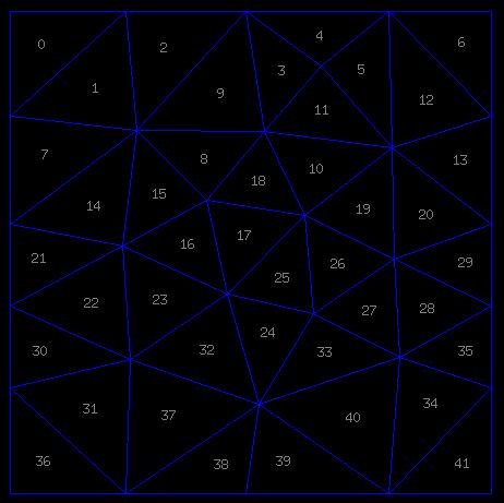 Petit jeujeu mathématique deviendra gros casse-tête - Page 2 Mars