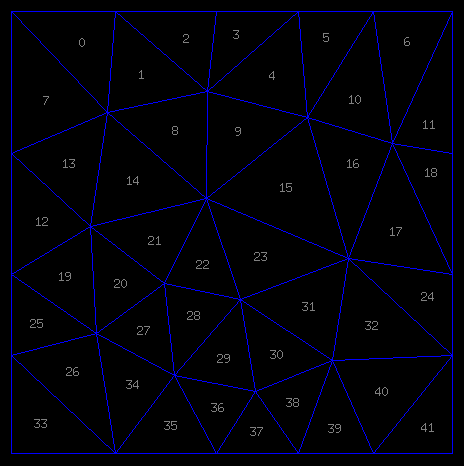 Petit jeujeu mathématique deviendra gros casse-tête - Page 3 Novembre