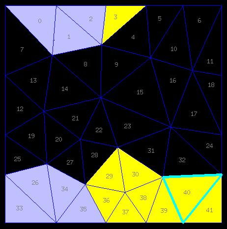 Petit jeujeu mathématique deviendra gros casse-tête - Page 3 Novembre_autre_cavexe_horizontal