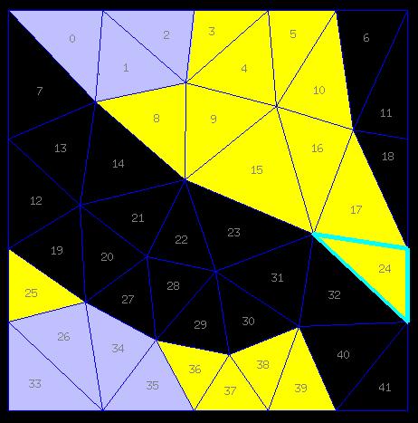 Petit jeujeu mathématique deviendra gros casse-tête - Page 3 Novembre_cavexe_oblique