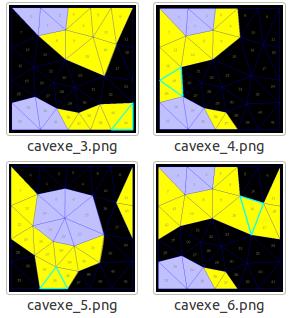 Petit jeujeu mathématique deviendra gros casse-tête - Page 3 Novembre_cavexes_inelegants