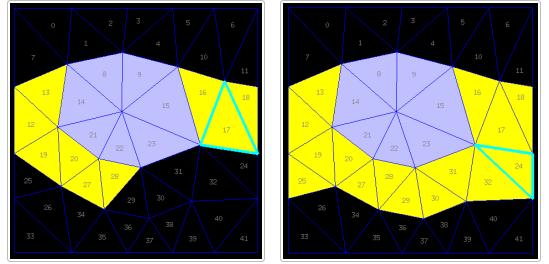 Petit jeujeu mathématique deviendra gros casse-tête - Page 3 Novembre_cavexes_simples
