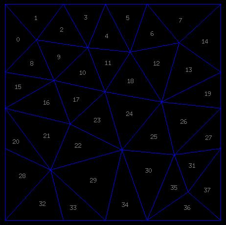 Petit jeujeu mathématique deviendra gros casse-tête - Page 2 Octobre
