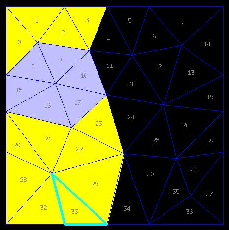 Petit jeujeu mathématique deviendra gros casse-tête - Page 2 Octobre_cavexe