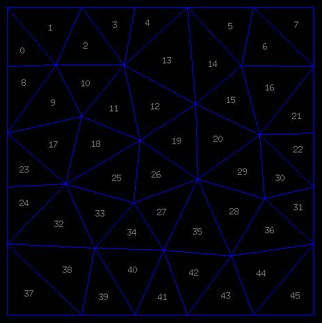 Petit jeujeu mathématique deviendra gros casse-tête - Page 3 Prof