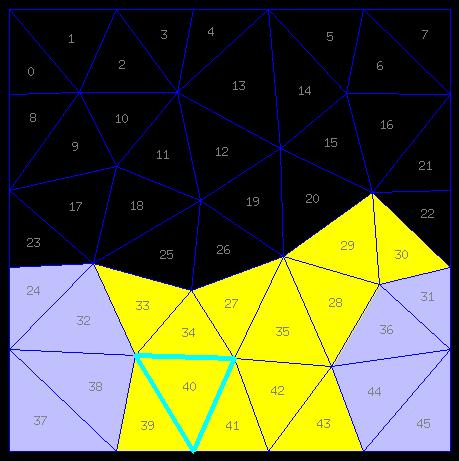 Petit jeujeu mathématique deviendra gros casse-tête - Page 3 Prof_cavexe_classique
