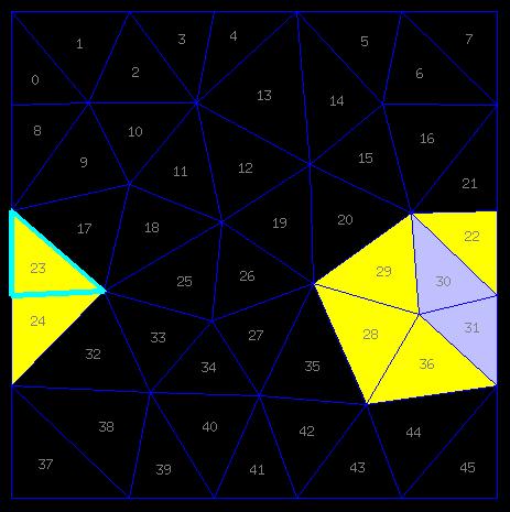 Petit jeujeu mathématique deviendra gros casse-tête - Page 3 Prof_pentagones_maries