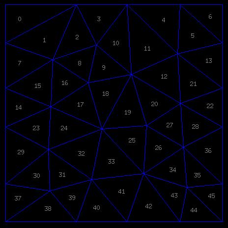 Petit jeujeu mathématique deviendra gros casse-tête - Page 5 Samedi