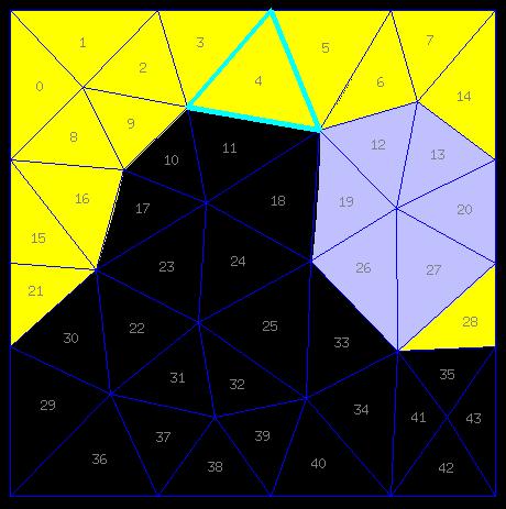 Petit jeujeu mathématique deviendra gros casse-tête - Page 3 Simplet_cavexe_humain