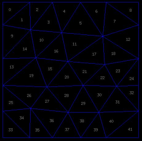 Petit jeujeu mathématique deviendra gros casse-tête - Page 3 Timide