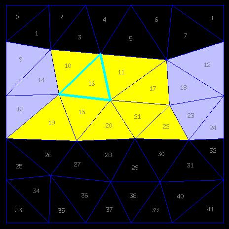 Petit jeujeu mathématique deviendra gros casse-tête - Page 3 Timide_cavexe_ruban