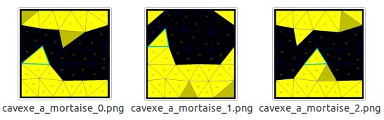 Petit jeujeu mathématique deviendra gros casse-tête - Page 3 Timide_cavexes_a_mortaise
