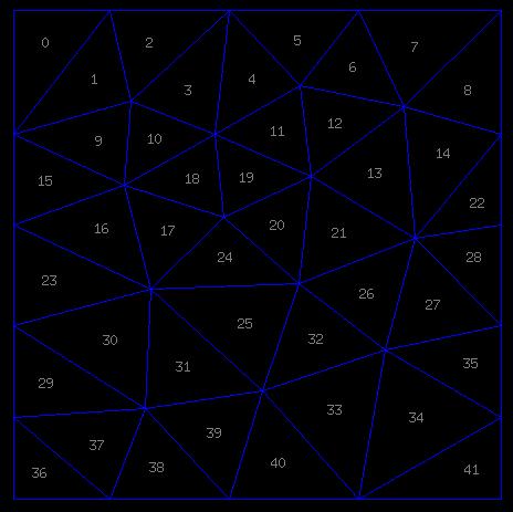 Petit jeujeu mathématique deviendra gros casse-tête - Page 5 Vendredi