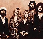 Fleetwood Mac FleetwoodMac01_m