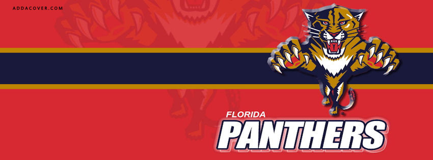 Marc denis 7635-florida-panthers