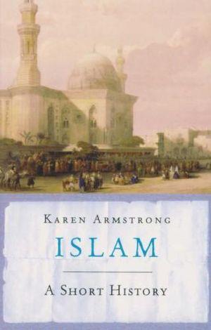les djihadistes ont le droit d'imposer la charia l Islam-a-short-history