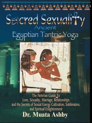 Ancient Egyptian Tantra Egyptian-tantra-yoga