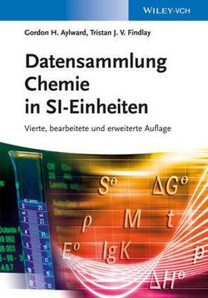 Datensammlung Chemie in SI-Einheiten Datensammlung-chemie-in-si-einheiten