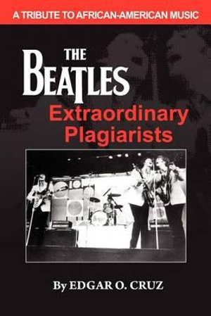 Tony Iommi teria plagiado Vanusa??? The-beatles-extraordinary-plagiarists