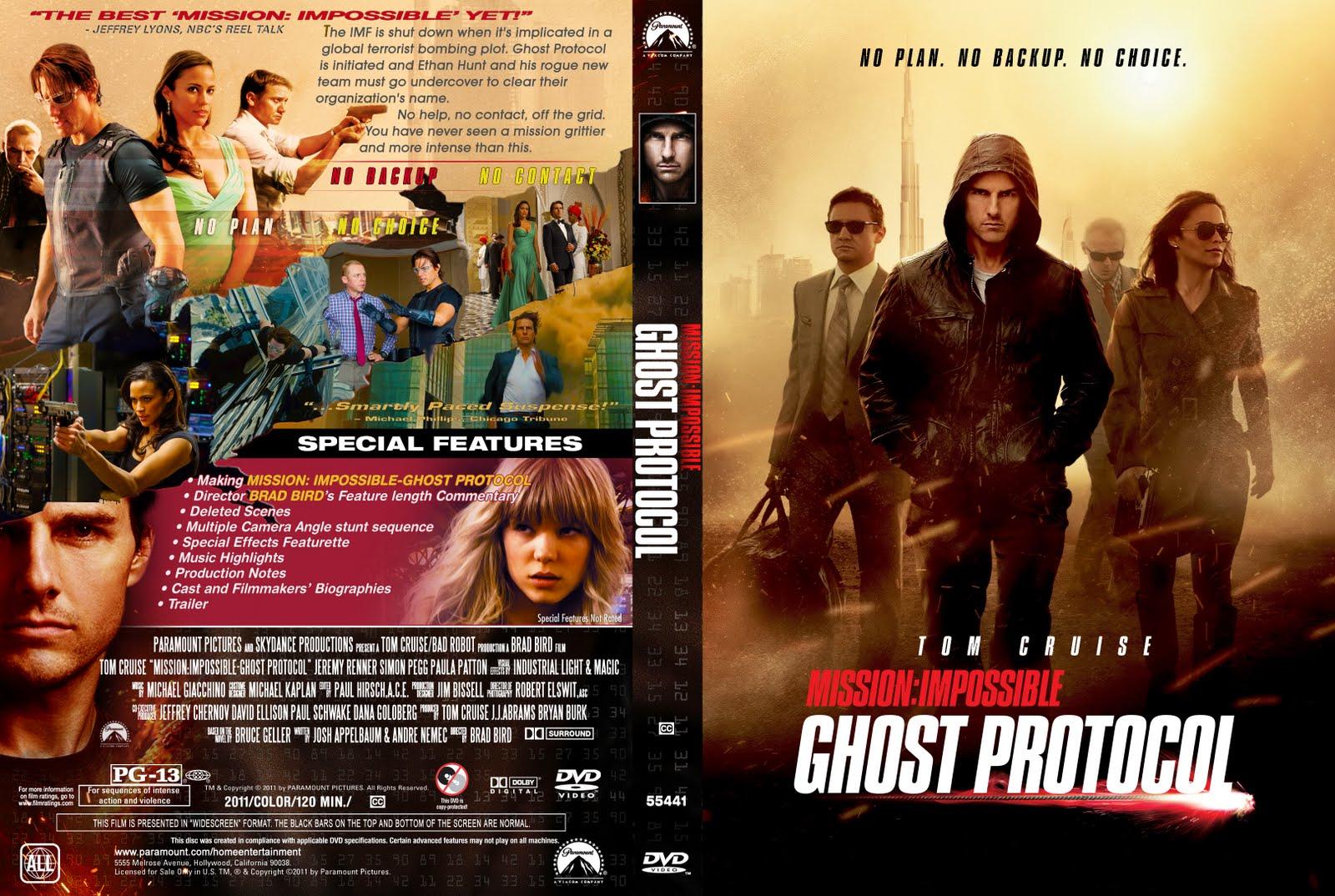 Preporučite  nam film Max1334208296-frontback-cover