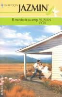 Busco Novela ayudaaaaaaa 5075236-M
