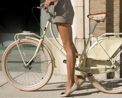 aquí espacio para compartir .... Bike-3968320-from-gemary.tumblr.com-via-pinterest1