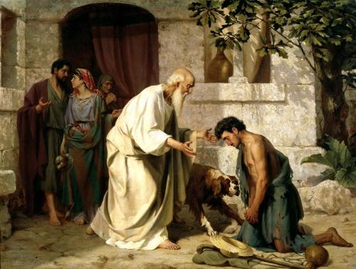 Citation 19/ Encyclique sur la miséricorde/Saint-Jean-Paul11 1352938753--rryorrrrr