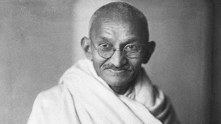 IMMIGRATI - Pagina 2 1000509261001_2033463483001_Mahatma-Gandhi-A-Legacy-of-Peace