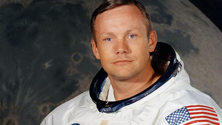 Rubrique Nécrologie/Décès: Rendons hommage à la mémoire de... - Page 5 1000509261001_2051017826001_Bio-Biography-Neil-Armstrong-SF