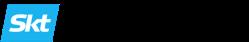 Промокод на Сколково Телеком и подарки.Хостинг,VDS,сервера,домены... Skt