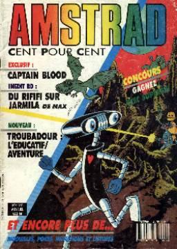 Les revues de jeux vidéos Image006