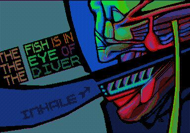 AMSTRAD CPC Vs C64, FIGHT !!!! - Page 6 REX-FED