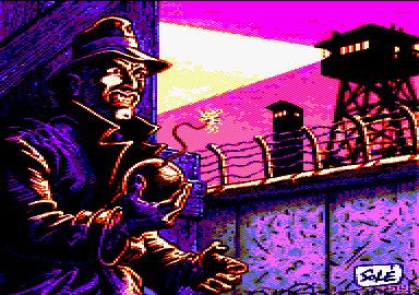 AMSTRAD CPC Vs C64, FIGHT !!!! - Page 6 Mur3