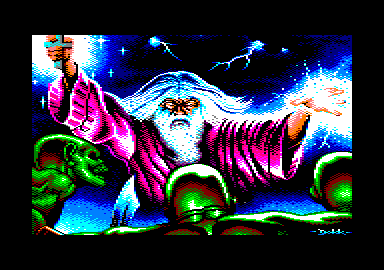 AMSTRAD CPC Vs C64, FIGHT !!!! - Page 6 Ste-druid2