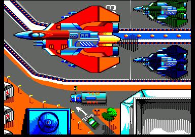 AMSTRAD CPC Vs C64, FIGHT !!!! - Page 6 Rex-raiden