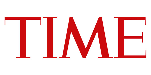 (ARTIGO DA MÍDIA) TIME - MARINA E SUA FASE DOS DIAMANTES COM A ETERNAL DIAMONDS: THE TRIBUTE TIME-Magazine-Logo