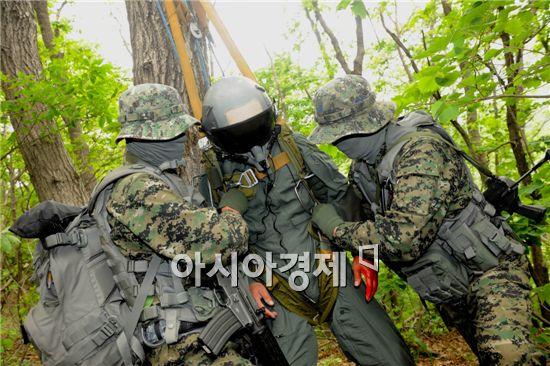 Corée du sud 2011060209423319692_10
