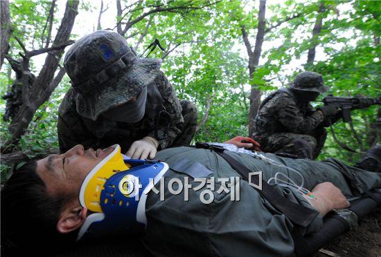 Corée du sud 2011060209423319692_14