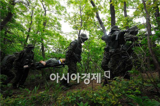 Corée du sud 2011060209423319692_15