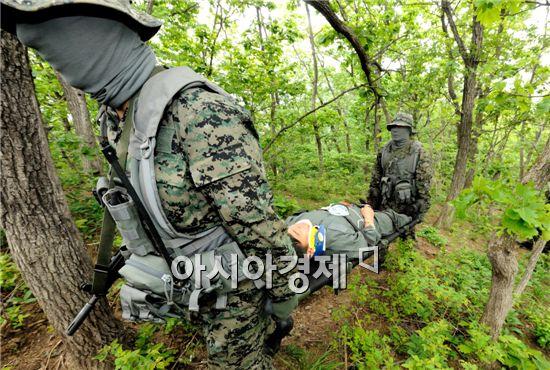 Corée du sud 2011060209423319692_16