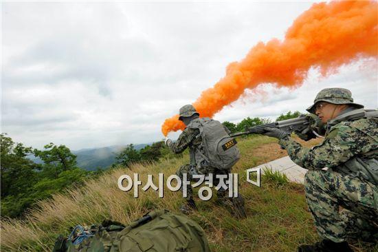 Corée du sud 2011060209423319692_18