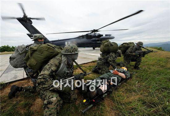 Corée du sud 2011060209423319692_19